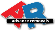 Removalists Aberfeldie - Advance Removals