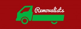 Removalists Aberfeldie - My Local Removalists
